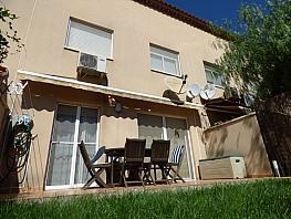 Villetta a schiera en vendita en calle Cap, Montbrió del Camp - 358806298