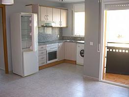 Appartamento en vendita en calle Montbrio, Montbrió del Camp - 340880336