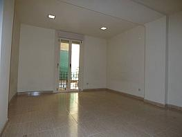 Monolocale en affitto en calle Centro, Reus - 358806442