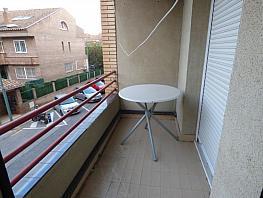 Appartamento en vendita en calle Niloga, Reus - 340880570
