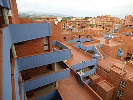 Appartamento en affitto en calle Gaudi, Barri gaudí en Reus - 340880720