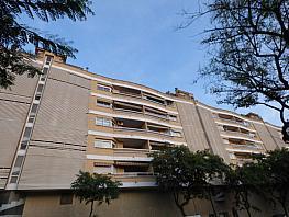 Appartamento en vendita en calle Carrefour, Reus - 340880786