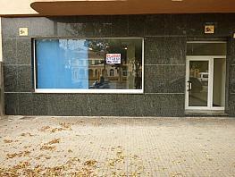 Locale commerciale en affitto en calle Crta de Montblanc, Reus - 340880834