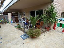 Appartamento en vendita en calle Centro, Salou - 340880885