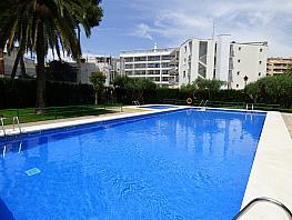 Foto - Apartamento en venta en plaza Europa, Salou - 349206487