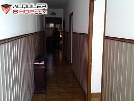 19288124 - Casa en venta en Ciutadella de Menorca - 351743640