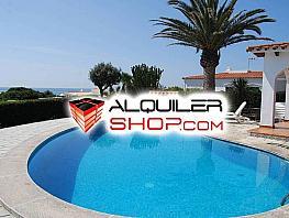 19288285 - Villa en venta en Sant Lluís - 351743853