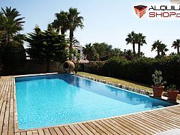 19288337 - Villa en venta en Ciutadella de Menorca - 351744009