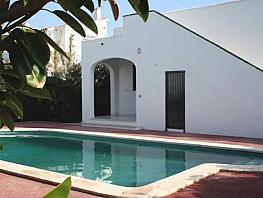 19292559 - Piso en alquiler de temporada en Ciutadella de Menorca - 351744642