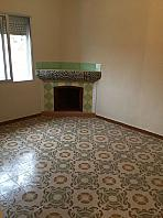 Piso en venta en calle Virgen de la Esperanza, Cruz de Humilladero en Málaga - 347443557
