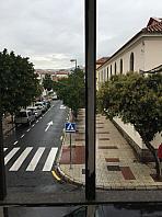 Piso en venta en calle Virgen del Rocío, Cruz de Humilladero en Málaga - 347443596