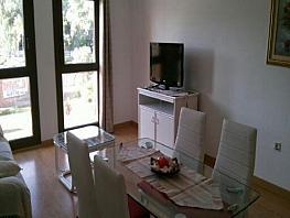 Piso en venta en calle Juan de Robles, Teatinos en Málaga - 347443632