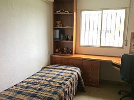 Wohnung in verkauf in calle Esquilo, Teatinos in Málaga - 387037822