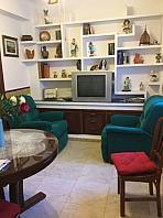 Pis en venda calle Maestro Chapi, Carretera de Cádiz a Málaga - 353243784
