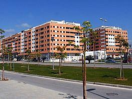 Wohnung in verkauf in calle Diego Fernández Mendoza, Teatinos in Málaga - 358579839
