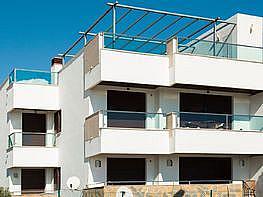 Dachwohnung in verkauf in calle Camarate Golf, Casares - 374162711