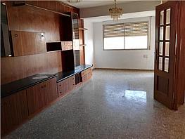 Wohnung in verkauf in calle Jose Villar, Manises - 344216899