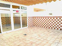 Wohnung in miete in Cheste - 353816604