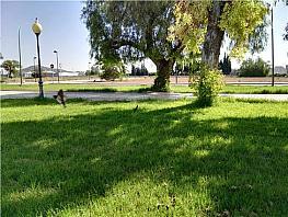 Haus in miete in Loriguilla - 378541564