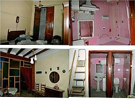 Haus in verkauf in Sueca - 344217295