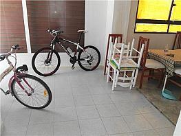 Local en alquiler en El Carmen en Manises - 344217304