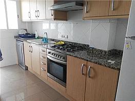 Wohnung in miete in calle Jarafuel, Alameda Park in Manises - 364409791