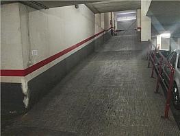 Parking en alquiler en El Carmen en Manises - 344217907