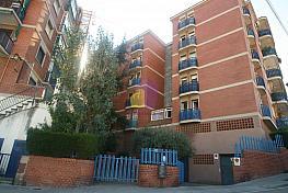 Flat for rent in La Font d´en Fargues in Barcelona - 356765941