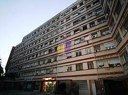 Appartamento en vendita en El Baix Guinardó en Barcelona - 360413890