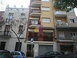 Premises for sale in El Guinardó in Barcelona - 379636756