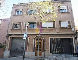 Flat for sale in La Font d´en Fargues in Barcelona - 379636795