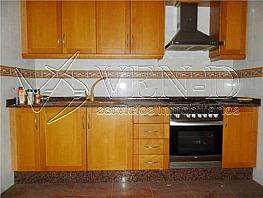 Casa en venda Enguera - 342853453