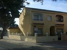 Dúplex en venda La Palma a Cartagena - 384266941