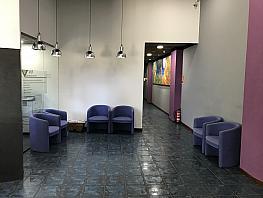Despacho en alquiler en calle Gironella, Centre en Girona - 343442773