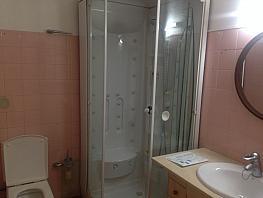 Wohnung in verkauf in calle Figuerola, Centre in Girona - 364625740