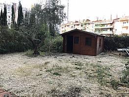 Piso en venta en calle Pau Casals, Centre en Girona - 395390236