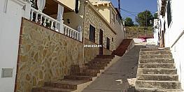 Piso en venta en calle La Luna, Oliva - 344344511