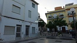 Piso en venta en calle Gandia Carretera, Oliva - 345113555
