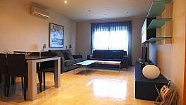 Petit appartement de vente à calle De Miquel Marti i Pol, Oliva - 344344556