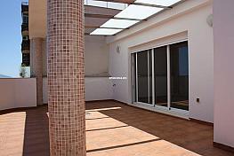 Petit appartement de vente à calle De Guillem de Castro, Oliva - 344344661