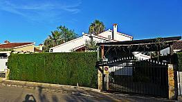 Petit appartement de vente à calle Rembrandt, Oliva - 344344685