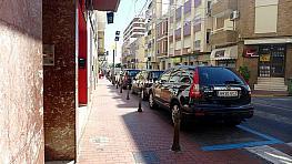 Pis en venda calle Loygorri, Oliva - 344344862