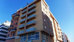 Piso en venta en calle De Miquel Marti i Pol, Oliva - 344345051
