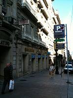Oficina en alquiler en calle Colón, Areal-Zona Centro en Vigo - 346575446