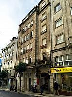 Local comercial en venta en calle México, Areal-Zona Centro en Vigo - 346575569