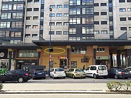 Oficina en venta en calle Teixugueiras, Alcabre-Navia-Comesaña en Vigo - 346575680