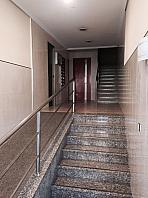 Piso en venta en calle Buenos Aires, Teis en Vigo - 346575713