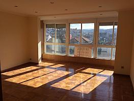 Petit appartement de vente à calle De Gran Vía, Areal-Zona Centro à Vigo - 346575782