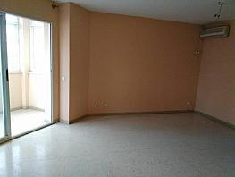 Foto - Piso en venta en calle San Gabriel, San Gabriel en Alicante/Alacant - 343791403