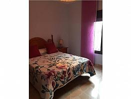 House for sale in Utrera - 345071858